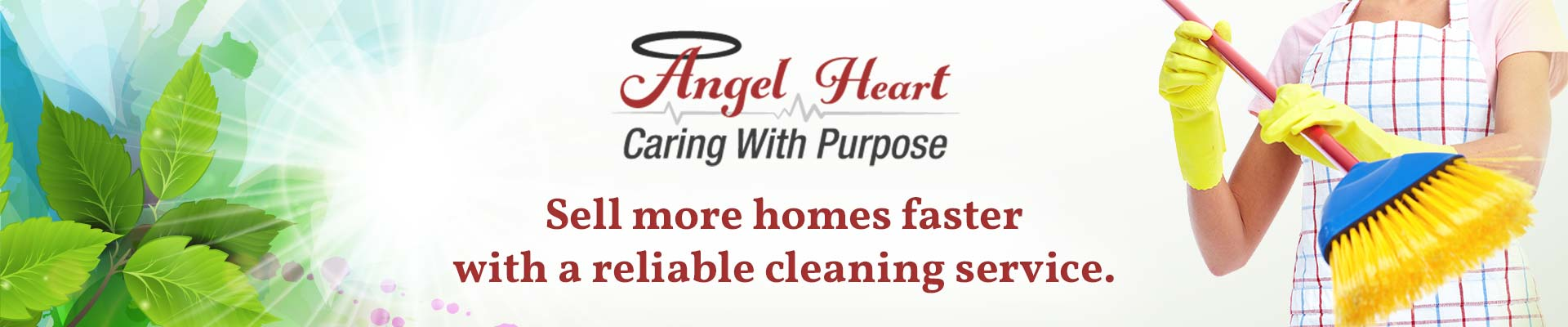 Cleaning Services For Realtors